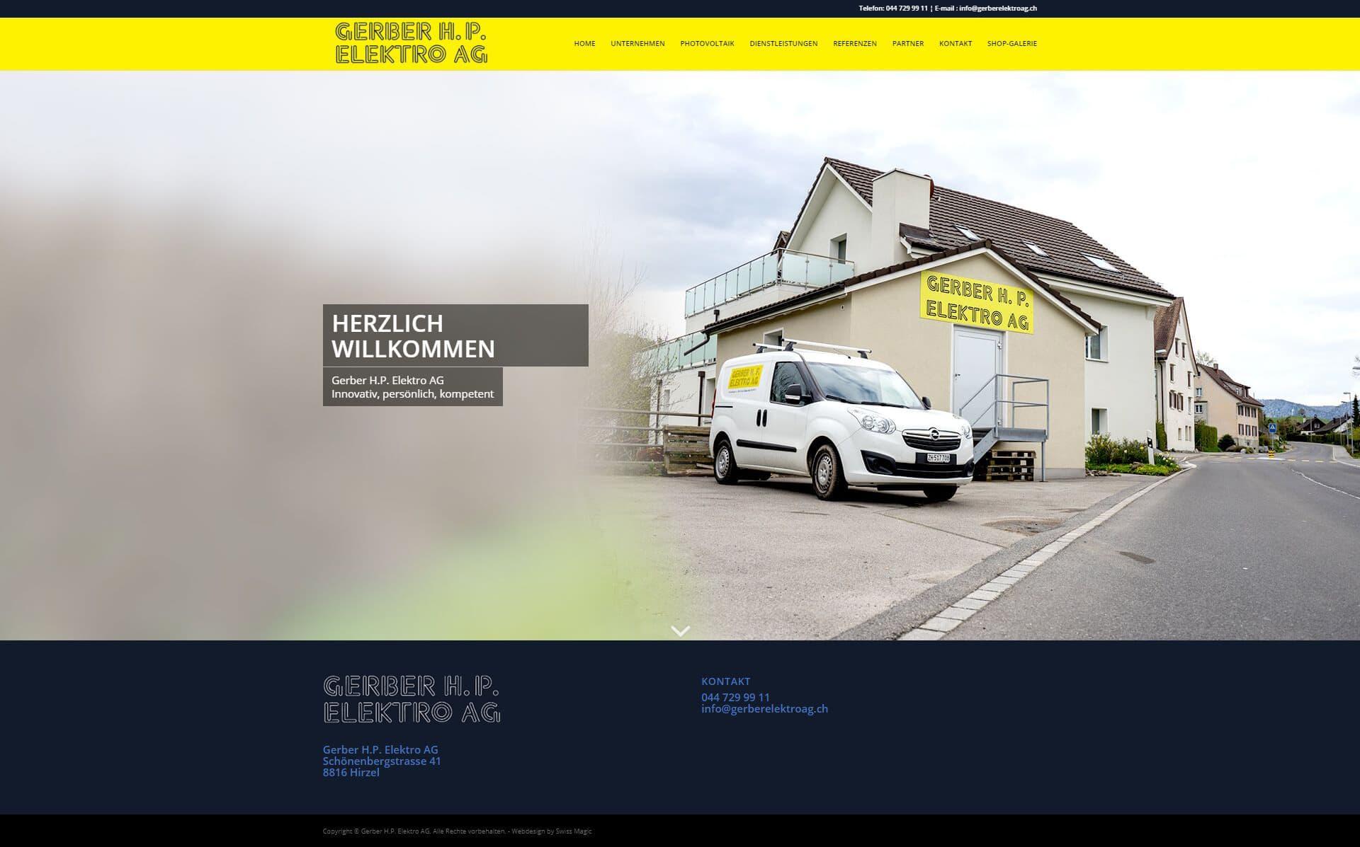 Homepage Referenz Elektro small