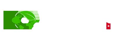 Nachhaltige Webseiten von Hürlimann Homepages in der Schweiz