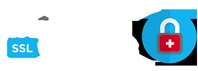 SSL verschlüsselte Website erstellen lassen | hhomepage.ch